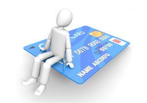 死ぬとクレジットカードはどうなるのでしょうか?
