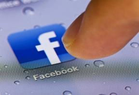 ◆『Facebook』のポイント◆