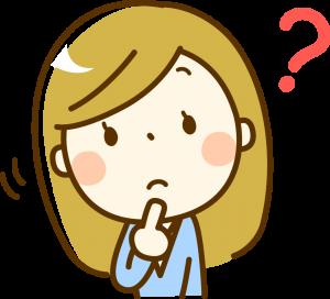 ユーザーが亡くなった場合のアカウントをどう扱うかはデリケートな問題です。