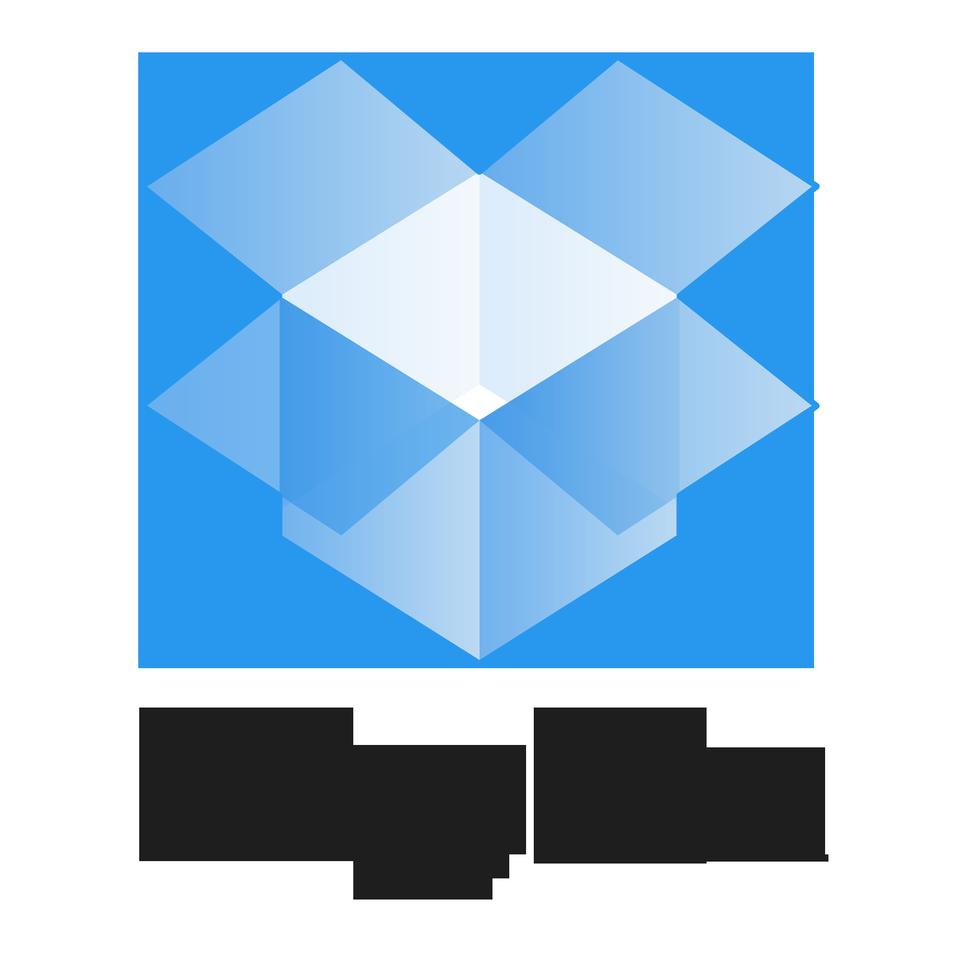 遺族のアクセスは困難・・・万一に備えてファイルを共有しましょう! デジタル生前整理のデータ編〈DropBox〉~