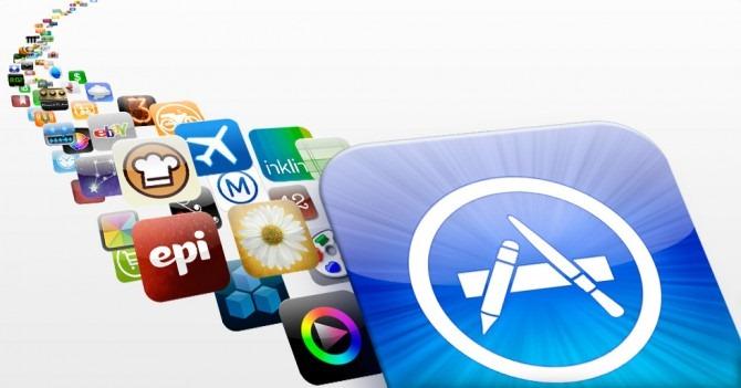 ダウンロード済みのコンテンツは継続して使えるの? デジタル生前整理のデータ編~<App Store & Apple Music>