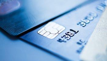 支払いの義務も相続の対象。銀行凍結で支払えなくなる・・・? デジタル遺品整理のマネー編<クレジットカード>