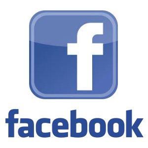 アカウント削除もできますが、専用の『追悼アカウント』にして残すこともできます。 ~デジタル生前整理のSNS編<Facebook(フェイスブック)>