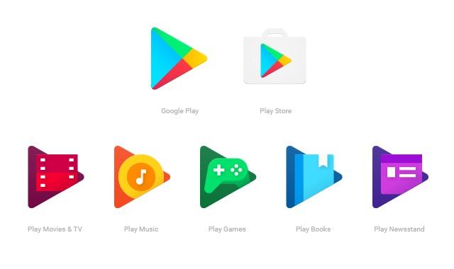アカウントを無効にすれば、定期購読の支払いもストップされる。 ~デジタル生前整理のデータ編<Google Play & Google Play Music>