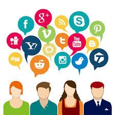 自分の死後に遺されるSNSソーシャルネットワークはどうすればいい?