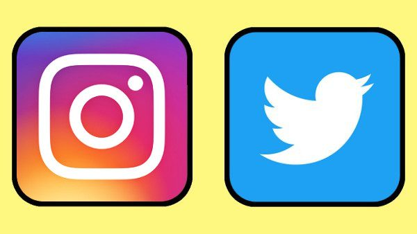 SNS系のアカウントはどのように閉じますか? デジタル生前整理のSNS編<Twitter & Instagram>~