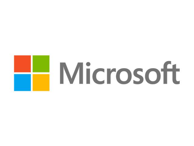 1年間アクセスがなければ自動でサービスを停止してくれる・・・ デジタル生前整理のデータ編<Microsoft マイクロソフト>~