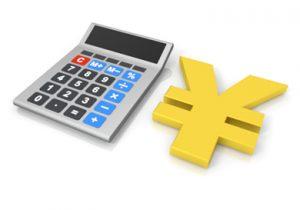 ◆資産管理アプリ・家計簿アプリの各サービスについて◆