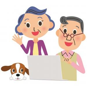 サービスによって異なる規約。利用している契約やアカウント情報など明確にしておきましょう。大切なのは残された家族への準備です。 デジタル生前整理の保管方法<その他のサービス編>~