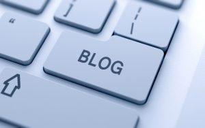 ◆『ブログ』のポイント◆