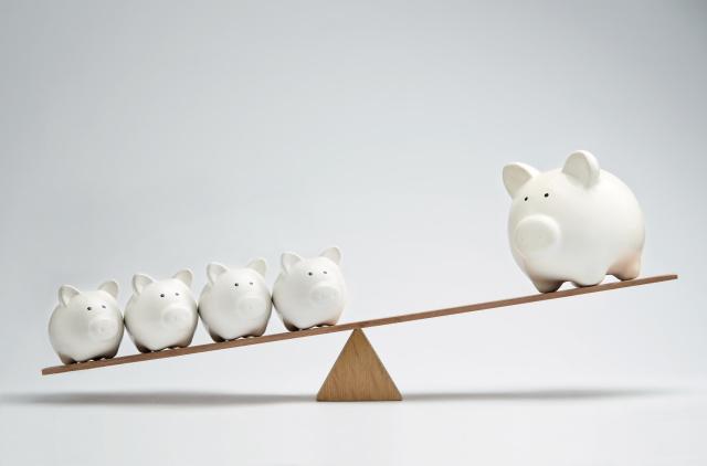 遺産分割協議を行う際に知っておきたい寄与分と特別受益の制度
