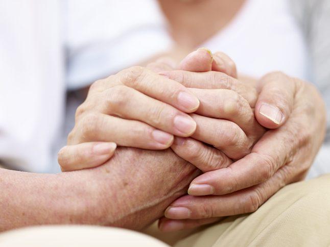 遺言を残すということは家族や親族に対する思いやりです。