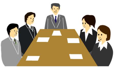 遺産分割協議が不調のときはどのように相続手続を進めればいいの?