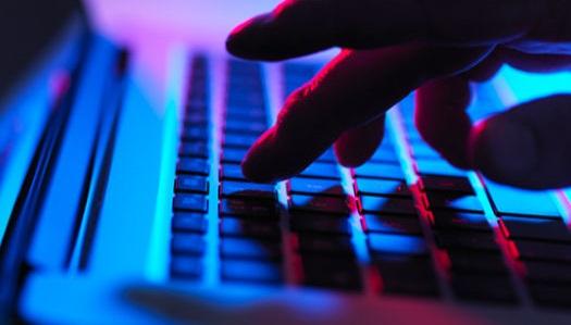 他人事ではない!「デジタル遺品」から生じるトラブルの危険性