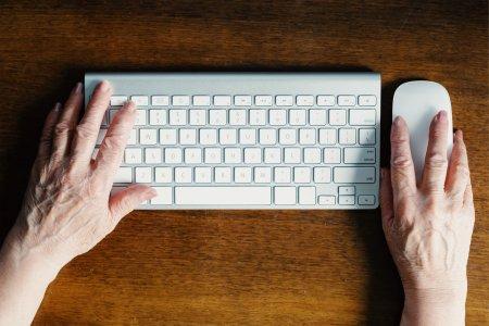 最近話題の「デジタル遺品」についてくわしく知っていますか?