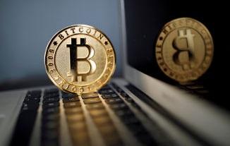 仮想通貨(暗号通貨)を始めた人へ・・・新たなデジタル遺品へと