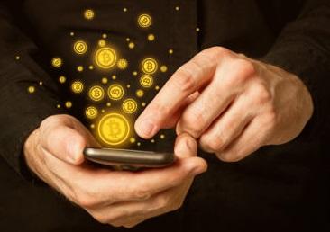 「仮想通貨」はこれからの時代における「最大のデジタル遺品」です。