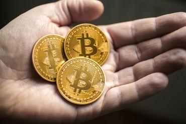 今注目を集めている「仮想通貨」は新たなる「デジタル遺品」です。