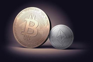 仮想通貨とは?仮想通貨の種類や取引の仕方