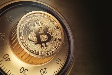 仮想通貨の取引所情報は「デジタル」ではなく「アナログ」で管理しましょう!