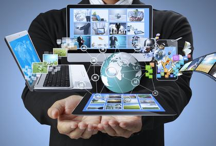 「デジタル遺品」にはどんな種類があるのでしょうか?