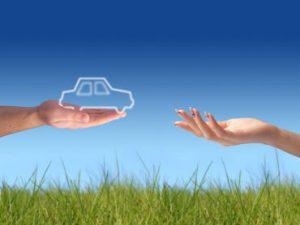 自動車を相続するための手続を確認しましょう