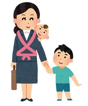 知っておきたい、中高齢寡婦加算と児童扶養手当とは 遺族が行う手続きガイド⑪