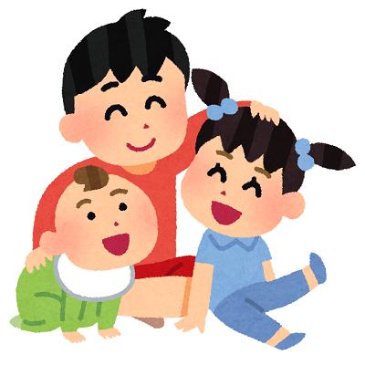 子がいない妻に加算される中高齢寡婦加算と子がいる方に支給される児童扶養手当