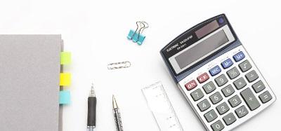 課税遺産総額を自分で計算してみましょう!