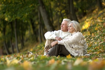 遺族基礎年金がもらえない場合でも受けられる給付制度があります。遺族が行う手続きガイド⑩