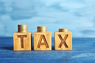 土地や株式の評価額を計算して、申告・納税しましょう!遺族が行う手続きガイド⑰