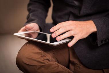 急増するデジタル遺品のトラブル
