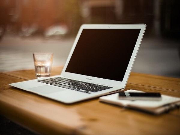遺族がデジタル遺品整理をしなければいけない時代に便利な「編みノート」