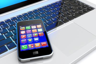 デジタル遺品にまつわる死後のトラブル
